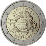 2 Euro economic Slovenia 2012.png
