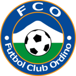 Futbol Club Ordino.png