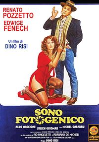 Sono-fotogenico-dvd.jpg