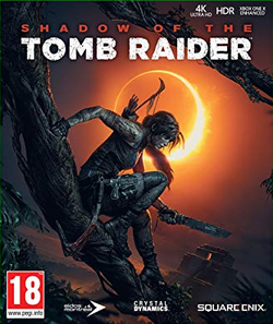 Shadow of the Tomb Raider cover.png