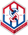 Southern District FC.png