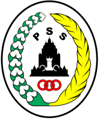 PSS Sleman.png