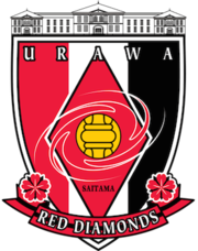 Urawa Red Diamonds logo.png