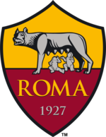 AS Roma Logo 2017.png