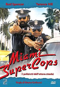 Miami Supercops.jpg