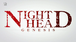 Night head genesis intro.png