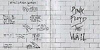 the wall � vikipedija