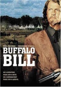 Buffalo Bill 1944 DVD cover.jpg