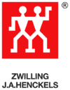 Zwilling logo svg.png