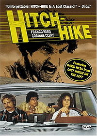 Hitch-Hike (film).jpg