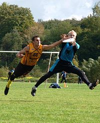 Ultimate frisbee defense block.jpg