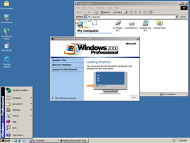 Windows 2000 Professional.png