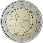 2 Euro economic Austria 2007.png