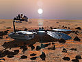 Beagle2ontheground.jpg