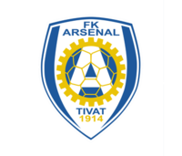 FK Arsenal Tivat.png