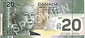 Canadian20 bill.jpg