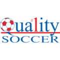 Quality Distributors FC logo.png