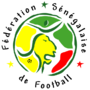551px-Football Senegal federation.png