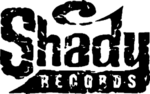 Shady Records Logo .png