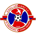 DingliSwallowsFC.png