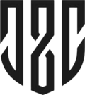 Al-Ahed Sporting Club.png