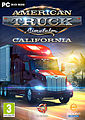 American Truck Simulator Steam Cover.jpg