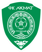 FK Achmat Grozny.png