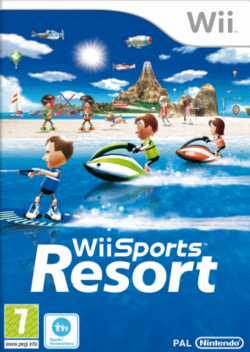 Wii Sports Resort cover.png