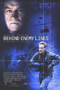 Behind Enemy Lines movie.jpg