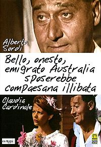 A girl in australia (movie).jpg