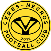 Ceres–Negros Football Club.png