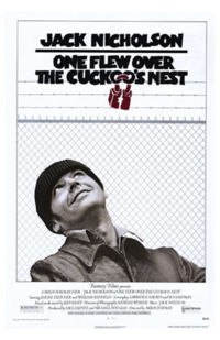 One Flew Over the Cuckoo's Nest poster.jpg