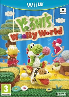 Yoshis Wooly World cover.jpg