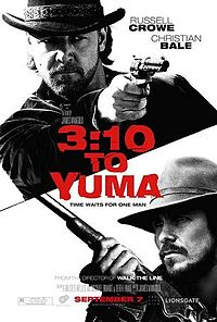 310 to Yuma (2007 film).jpg
