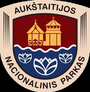 """Vaizdo rezultatas pagal užklausą """"aukštaitijos nacionalinis parkas wiki"""""""
