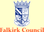 Falkirk Council Crest.png