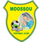 Moossou Football Club.png