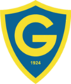 IF Gnistan logo.png
