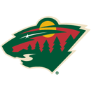 MinnesotaWild.png