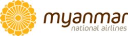 Myanmar-national-airlines-logo.png