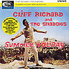 Cliff Richard-Summer Holiday.jpg