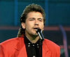ESC1990-Greece-ChristosCallow.jpg