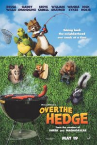 Over the hedge.jpg