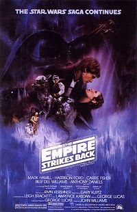 Empire Strikes Back poster.jpg