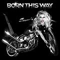 Born This Way Cover.jpg