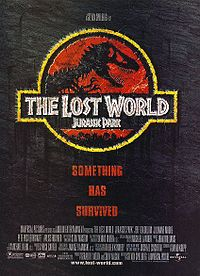 Lost world poster.jpg