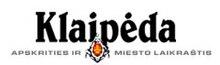 http://upload.wikimedia.org/wikipedia/lt/thumb/3/34/Klaipeda_logo.jpg/220px-Klaipeda_logo.jpg