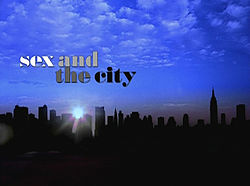 Sex and the City Intertitle.jpg