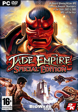 Jade Empire.jpg