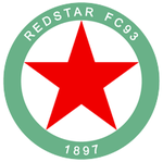 Red Star Fc 15